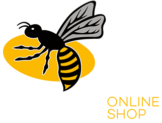 Wasps Club Store