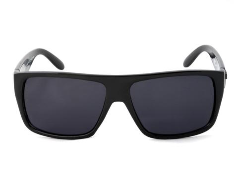 THE TREMONT'S OG POLARIZED ALL BLACK