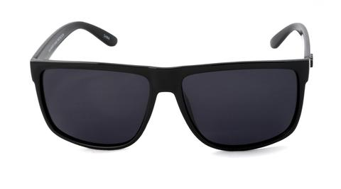 THE MYERS W/SKINNY ARM AND ROUNDER LENSES ALL POLARIZED