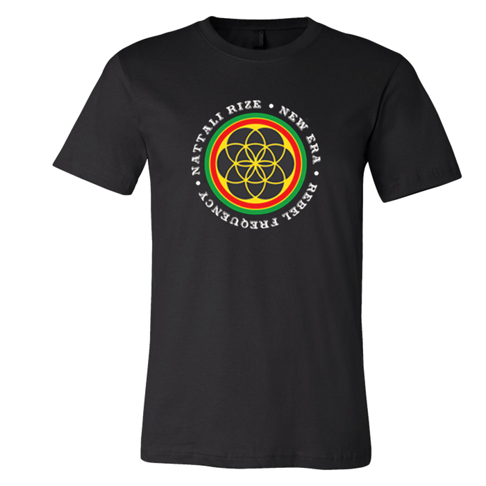 Seed of Life T Shirt