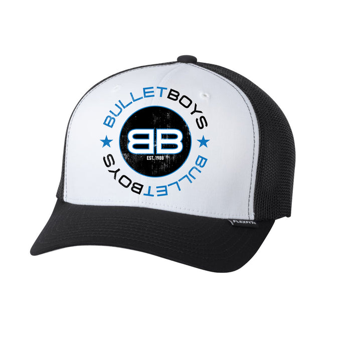 BulletBoys - Trucker Hat