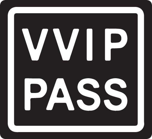 "BulletBoys - VVIP Package ""THE ALL ACCESS EXPERIENCE"" (TICKET INCLUDED)"
