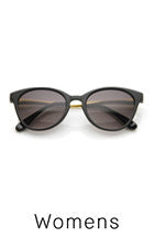 Sunglasses - Womens
