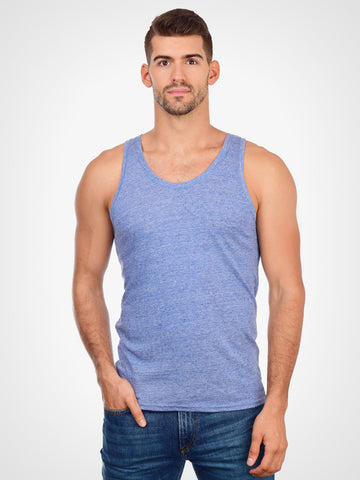 Boathouse Textured Tank