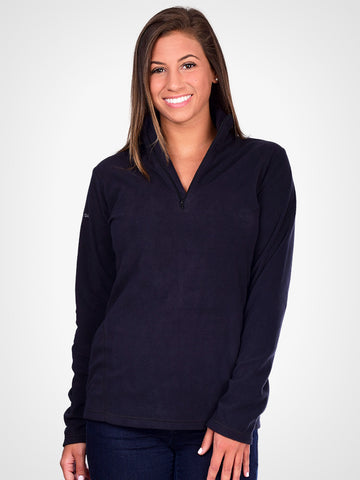 Crescent Valley Pullover