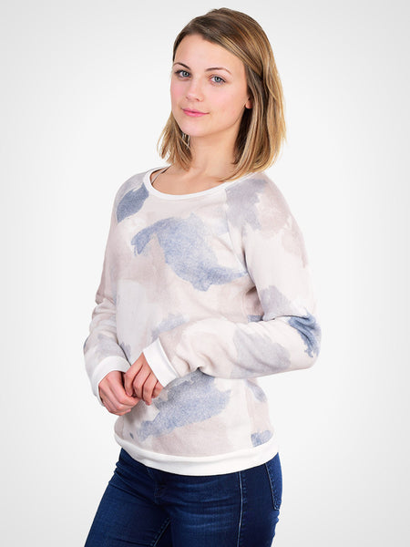 Ash Dreamstate Dash Sweatshirt