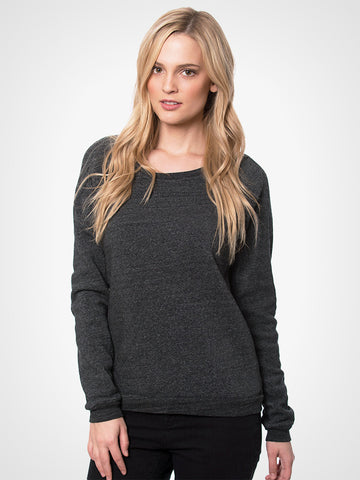 Dash Fleece Sweatshirt