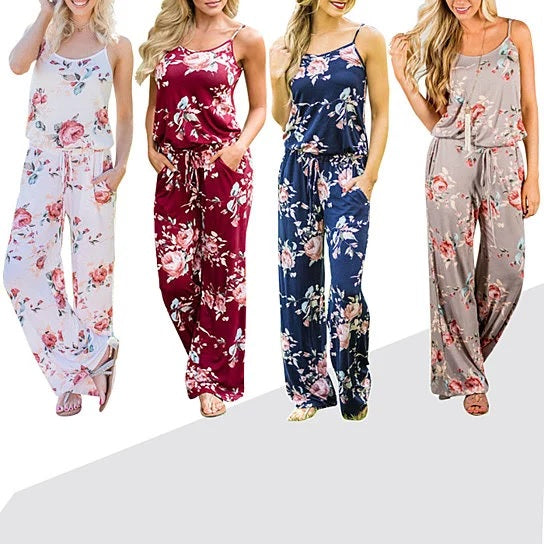 shopify-Evabella Jumpsuits For The Bride Tribe-1