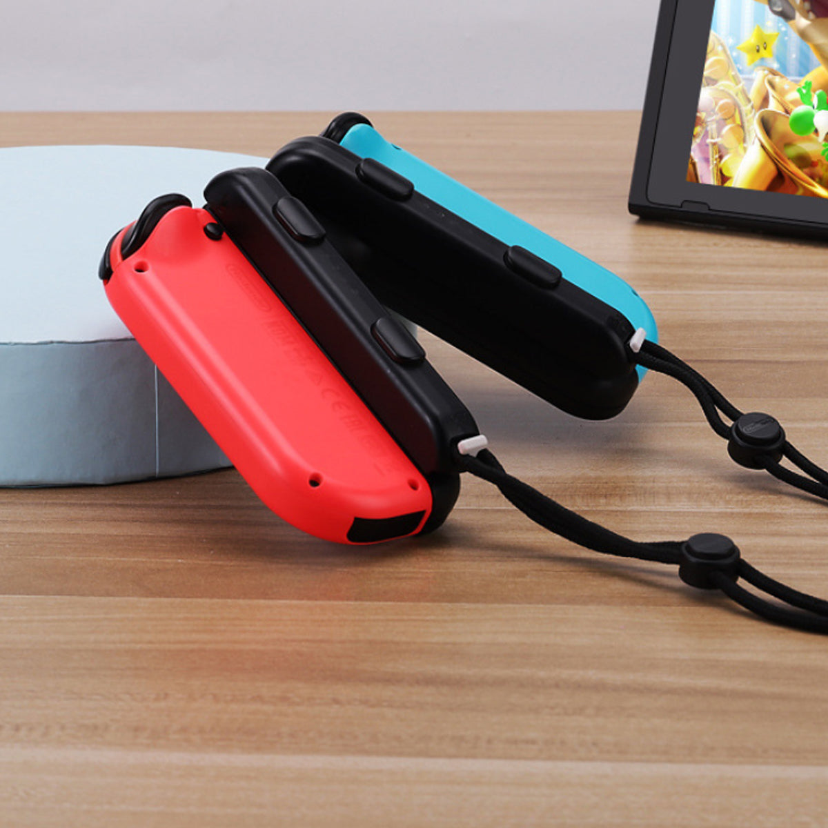 shopify-Red And Blue Switch Game Controller-4