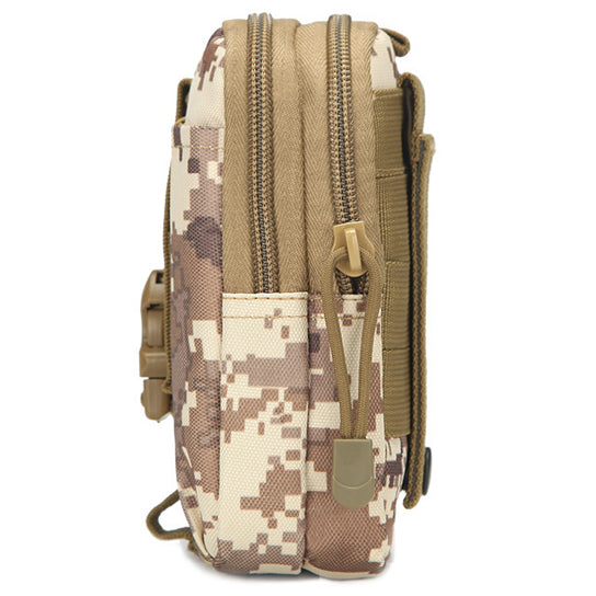 shopify-Outdoor Warrior's Carry All Pouch Waterproof-10