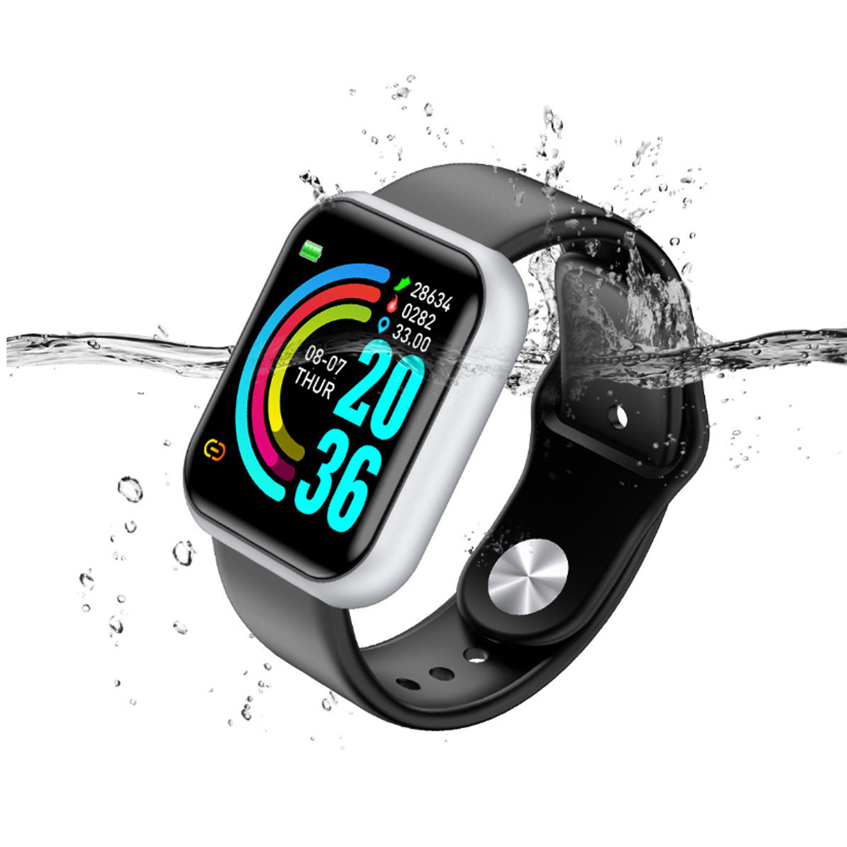 shopify-Activa Smart Watch For Goal Setters-11