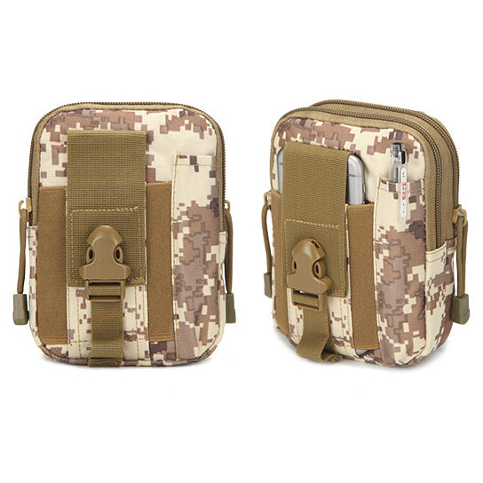 shopify-Outdoor Warrior's Carry All Pouch Waterproof-11