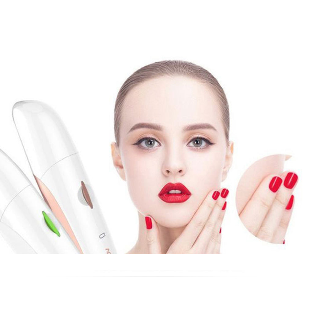 Nice Nails Nail Care Auto Electric Nail Clipper
