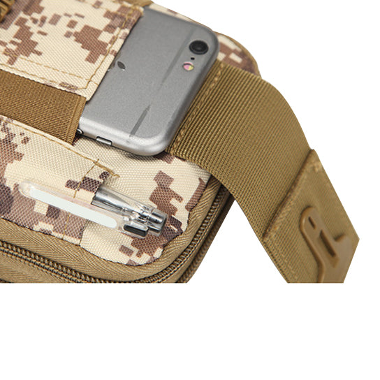 shopify-Outdoor Warrior's Carry All Pouch Waterproof-12