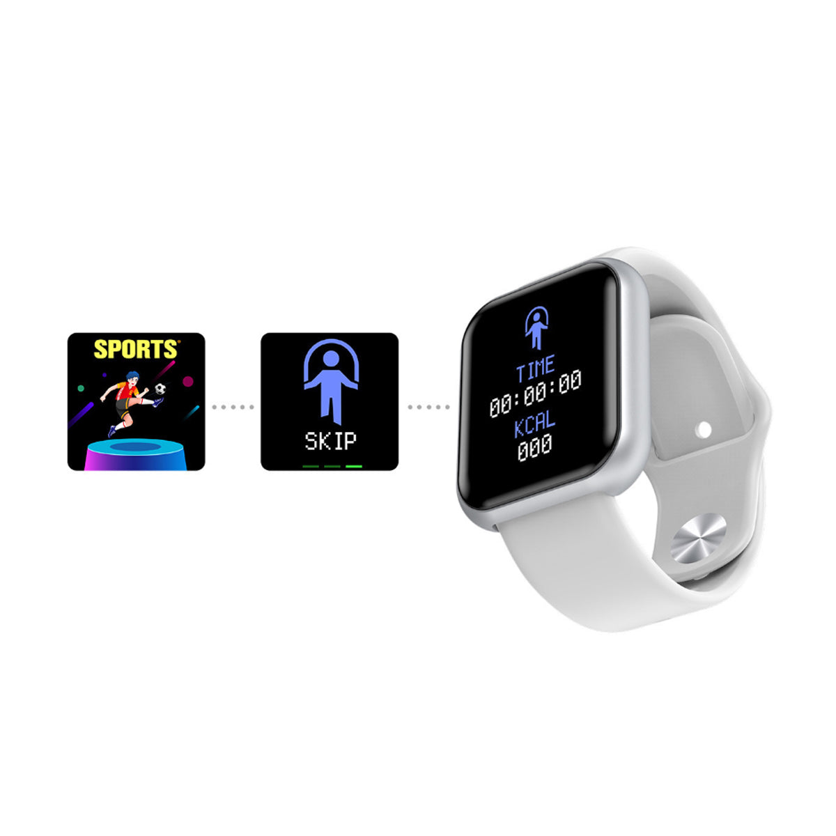 shopify-Activa Smart Watch For Goal Setters-14