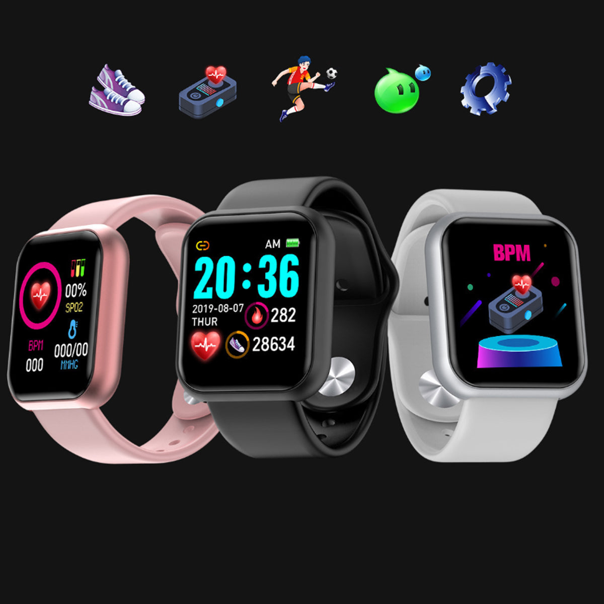 shopify-Activa Smart Watch For Goal Setters-15