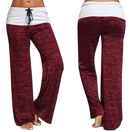 Lazy Lu Jammies Smooth Velvety Look And Feel