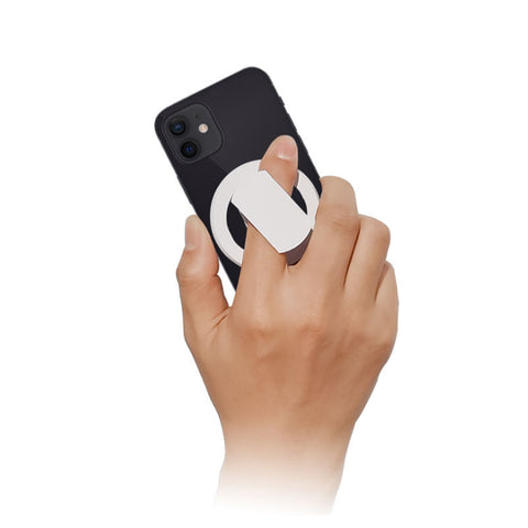 Flexi Magnetic Gripper For iPhone 12