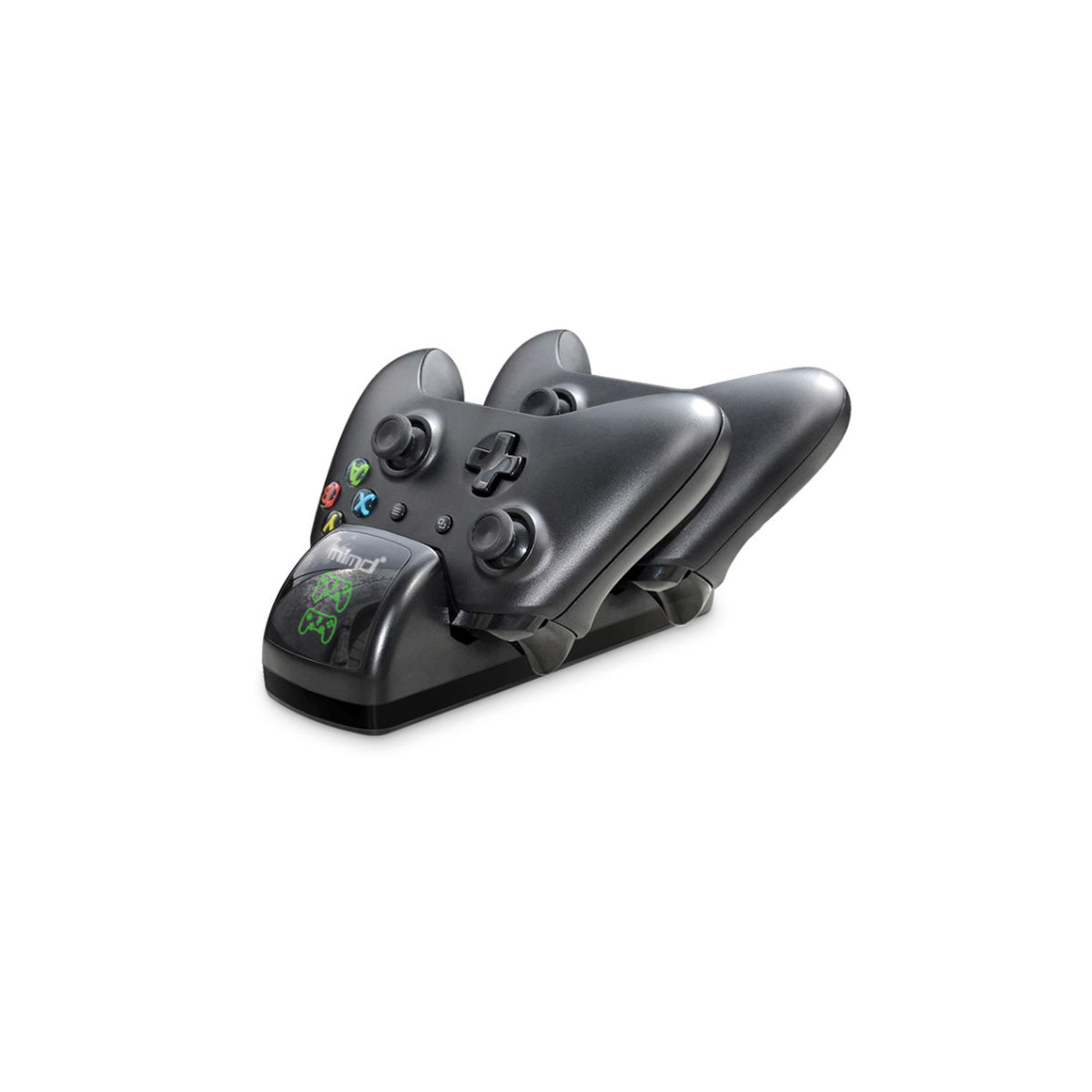 shopify-Play Time Game Charger For XBOX-2