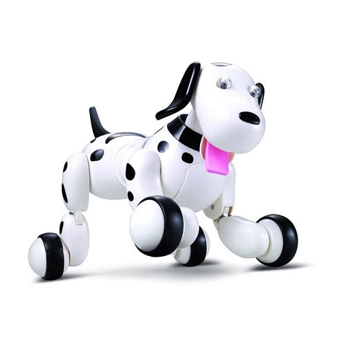 shopify-Simbu Smart-dog Cute Pet Puppy Toy-1