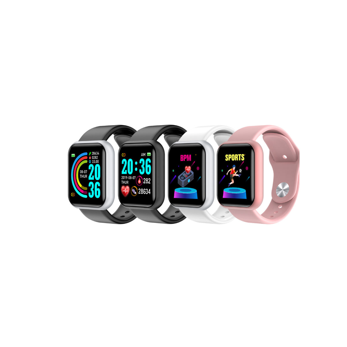 shopify-Activa Smart Watch For Goal Setters-18
