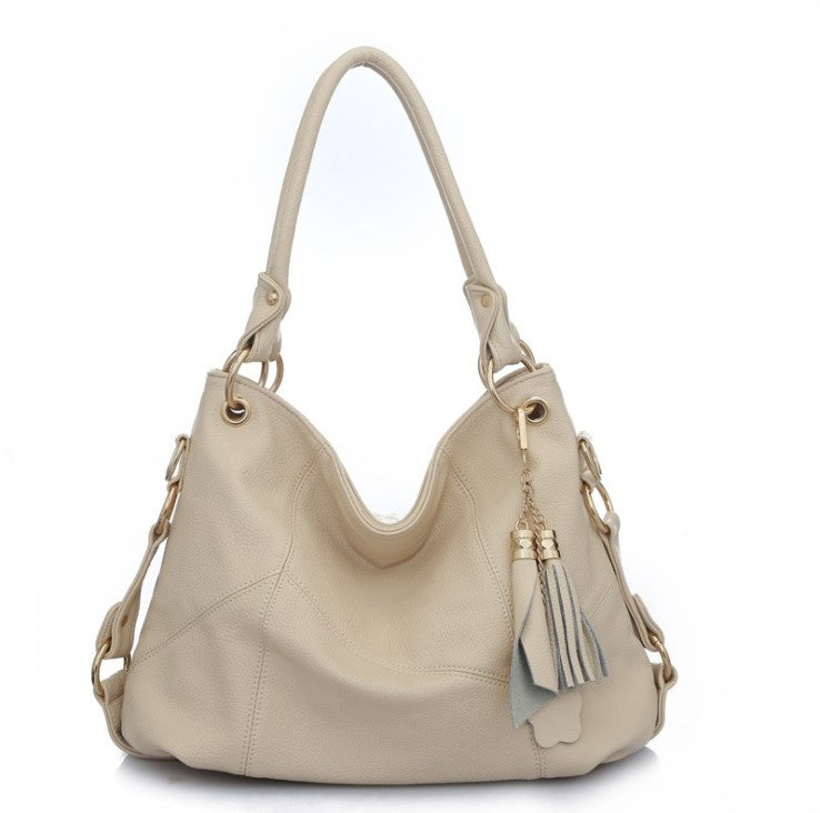 shopify-Huma Vegan HandBag-12
