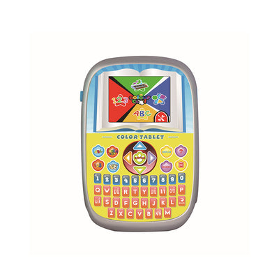 Smart Buddy Toy Pad With Interactive Screen