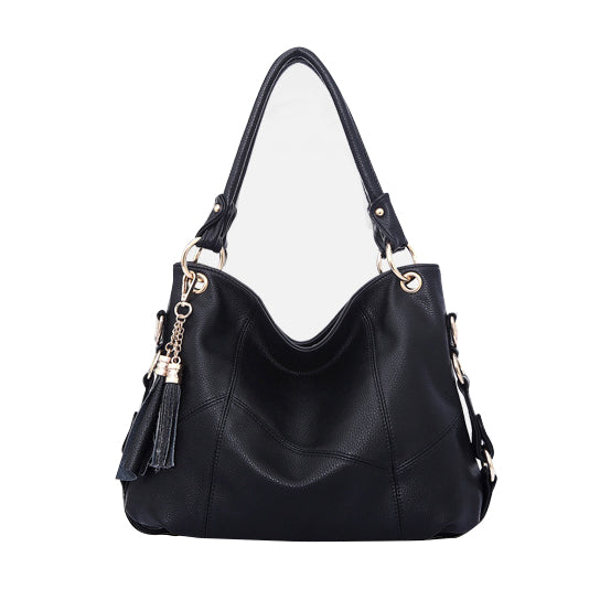 shopify-Huma Vegan HandBag-8