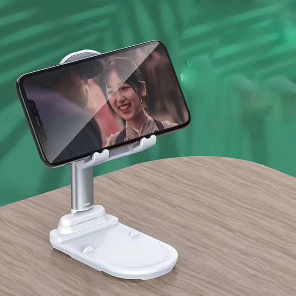 Quick Set Insta Stand for Mobile and Tablets