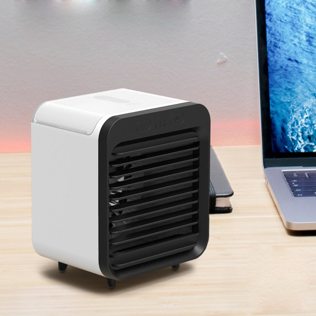Keep It Cool Mini Personal Air Cooler