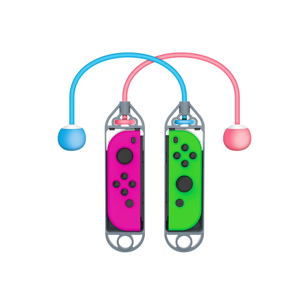 Jump With Joy Switch Game Skipping Rope Accessory