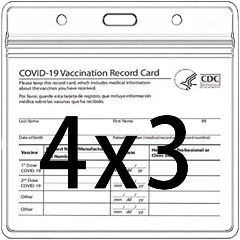 shopify-I Vaccinated Card Keeper-1
