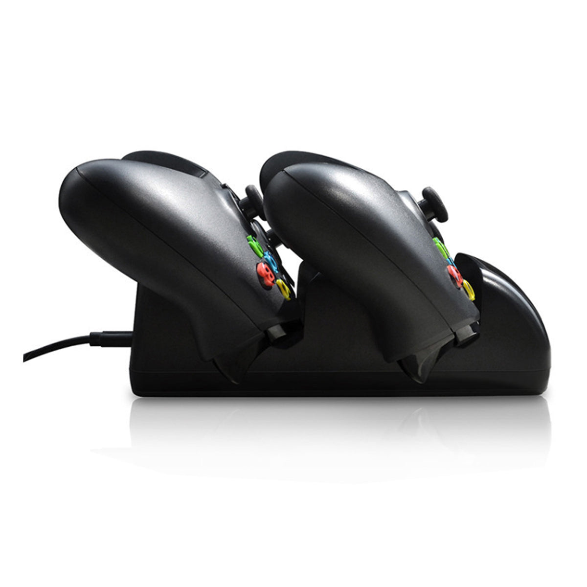 shopify-Play Time Game Charger For XBOX-4