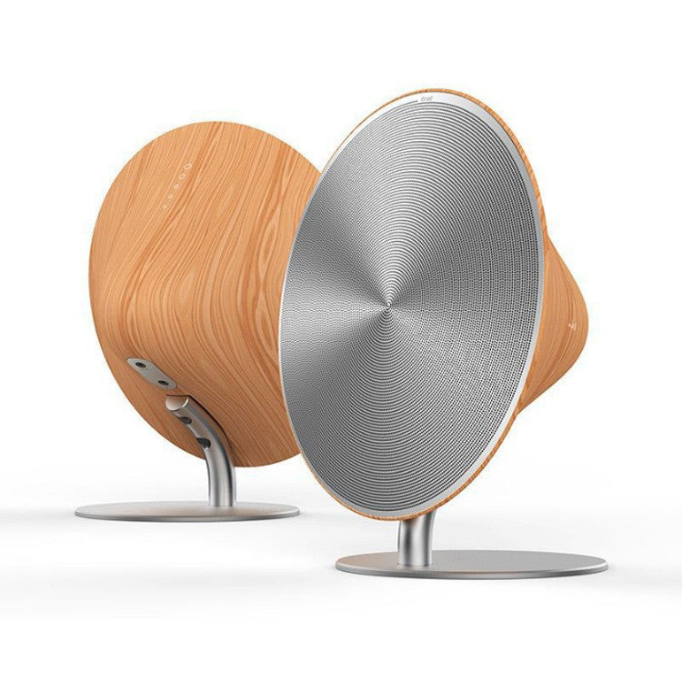 Tone In A Cone Bluetooth Full Room Speaker