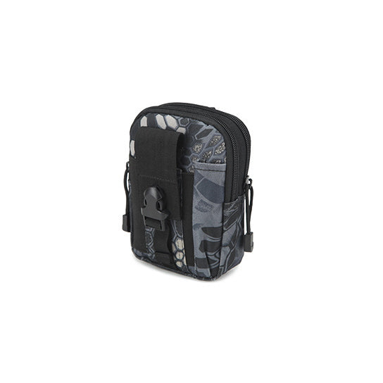 shopify-Outdoor Warrior's Carry All Pouch Waterproof-2