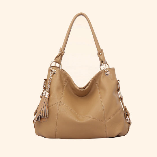 shopify-Huma Vegan HandBag-10