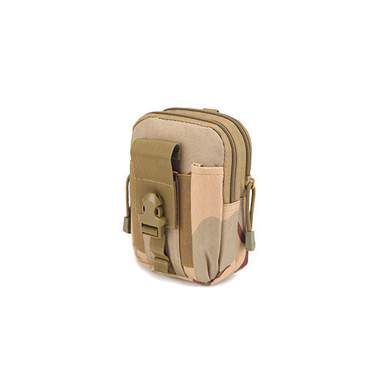 shopify-Outdoor Warrior's Carry All Pouch Waterproof-3