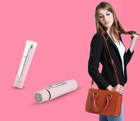 4 in 1 Beautician Beauty Grooming Wand