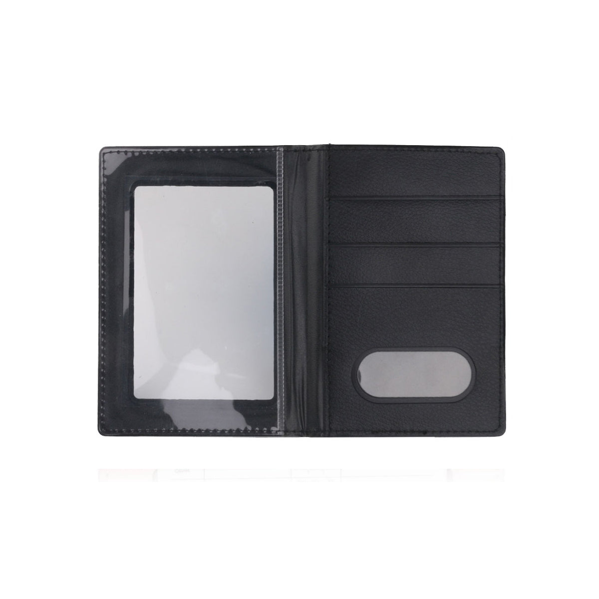 shopify-Essential 2 In 1 Vaccination Card And ID Card Holder-6