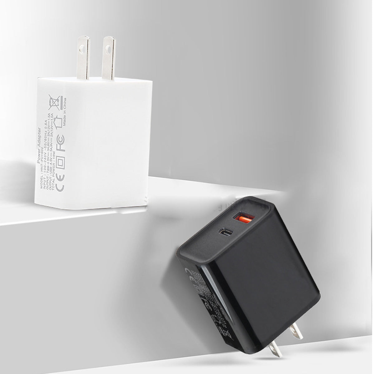 shopify-The Missing Charger Accessory For iPhone 12-2