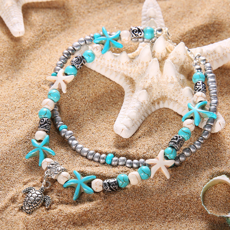 shopify-Sea Turtle Anklet-1