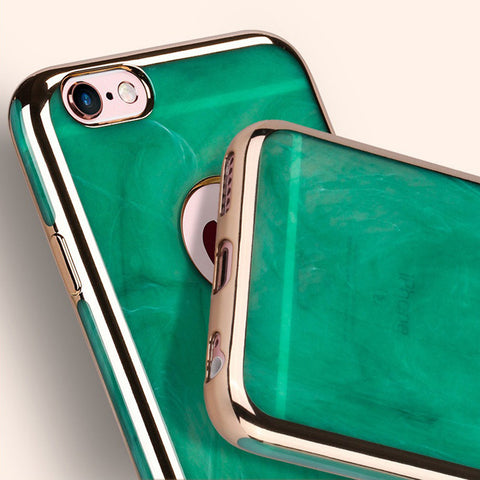 iPhone Case in Gemstone Effects for 6 and 6Plus