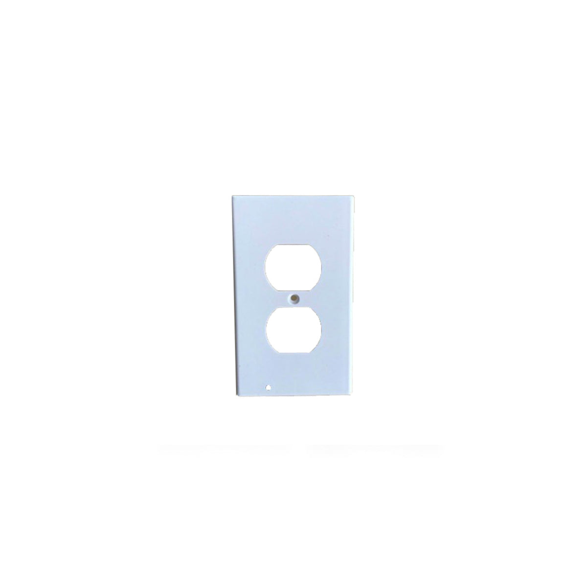shopify-Path Lighter Auto Motion Wall Plate LED Light  2- PACK-6