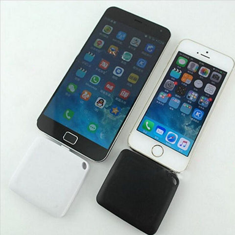 Emergency Disposable Charger Anywhere For Apple And Android Smartphones
