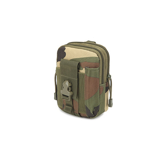 shopify-Outdoor Warrior's Carry All Pouch Waterproof-5