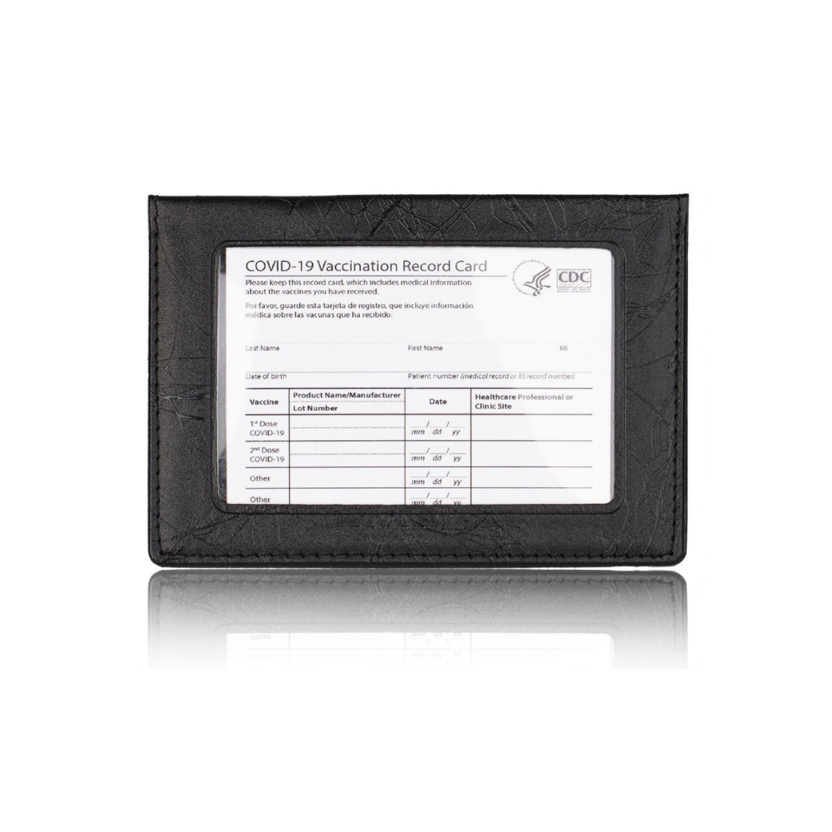 shopify-Essential 2 In 1 Vaccination Card And ID Card Holder-8