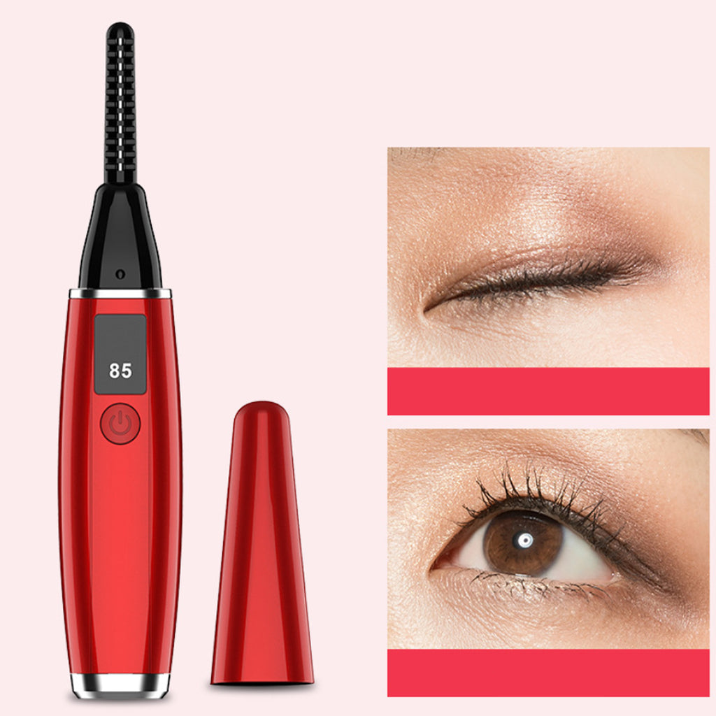 Sweet Eyes Eyelashes Styler Kit