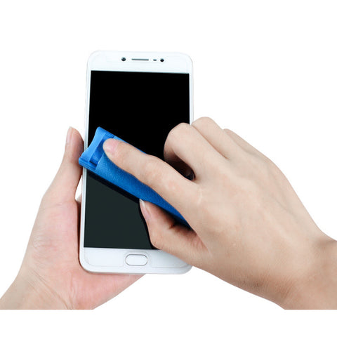 Phone Butler Spray Wipe Dry And Clean Phone - Tablets - Laptops