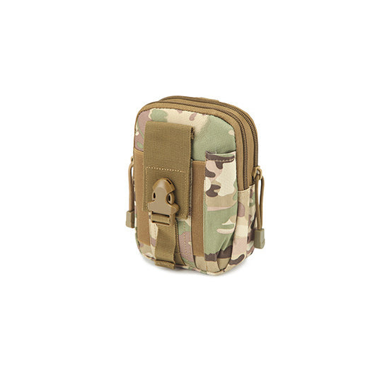 shopify-Outdoor Warrior's Carry All Pouch Waterproof-7