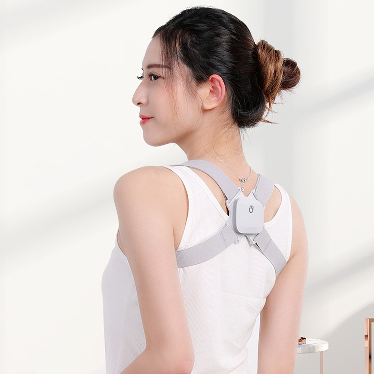 shopify-Perfect Posture Back Support Belt-6